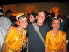 ethnic2.jpg