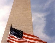 flag1-01.jpg