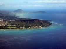 hawaii_040.jpg