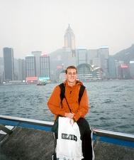 hongkong-01.jpg