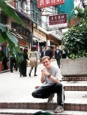 hongkong2-01.jpg