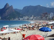 ipanema_beach.jpg