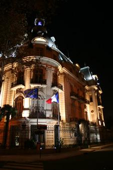paris_embassy.jpg