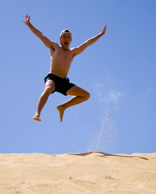 sand_jump.jpg