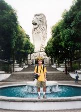 singapore2-01.jpg