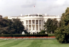 whitehouse2-01.jpg