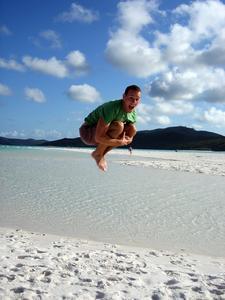 whitsundays_jump.jpg